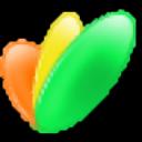 宁波地税网上办税金三版客户端 5.0.0.1 官方最新版