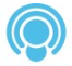 inSSIDer中文版下载(无线信号扫描工具) 4.3.7 免费版
