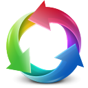 stp格式文件查看器下载 10.0.0.9 中文免费版
