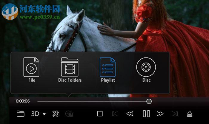 Corel WinDVD Pro 12下载 12.0.0.90SP5 中文版