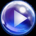 Corel WinDVD Pro 12下载 中文版