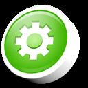 仿站小工具 8.0 绿色版