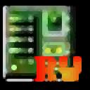 rweverything 64位(windows硬件读写) 1.6.9 绿色中文版