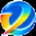 爱普生L363打印机废墨清零软件 1.0 官方版
