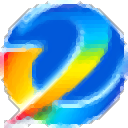 爱普生epsonL130废墨清零软件 1.0 官方版
