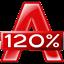 Alcohol 120%下载 2.0.3.11012 中文破解版