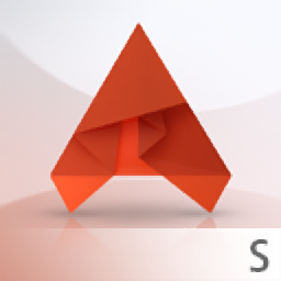 ansys17.2下载【附安装教程】 官方最新版