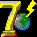 小米路由器VSFTP安装工具 1.5 绿色版