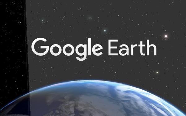 谷歌地球 (Google Earth) 7.3.2.5495 官方中文版