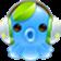 嘟嘟语音 3.2.227.0 正式版