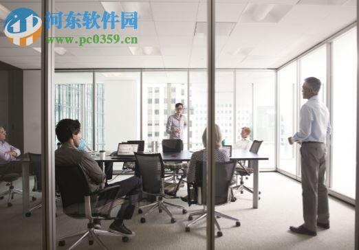 SQL Server 2008 R2 64位简体中文版 官方版