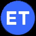 ET采集 3.3.2 官方版
