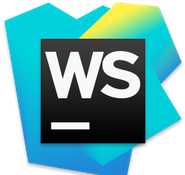 webstorm汉化包下载 2016.3 免费版