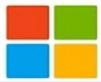 kms_vl_all Win10/Office2016激活工具下载 完美版