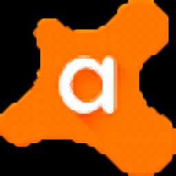 Avast 2017附破解注册码 17.1.3394 高级版