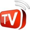 hello tv (Win10电视直播软件) 2.2.4 官方版