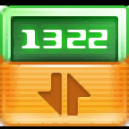 99单机游戏下载 1.0 官网版