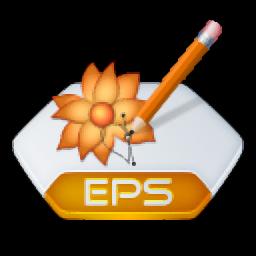 EPS File Viewer (eps文件查看工具) 1.0 官方最新版
