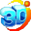 Ulead COOL 3D(3D动画特效制作) 3.5 简体中文版
