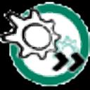Clipyard(swf文件合并软件) 1.2 绿色汉化版