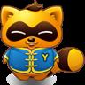 YY歪歪语音 8.44.0.0 官方版