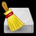 Portable BleachBit(磁盘清理工具) 2.3 绿色免费版