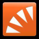 MailStorehome8.2.1软件下载 中文版