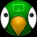 PC传屏工具AirParrot 2.1.4 官方中文版