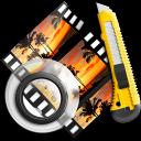 AVS Video ReMaker汉化绿色版下载(视频剪辑软件) 6.2.1.225 绿色版