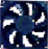cpu风扇调速软件(speedfan) 4.51 中文版