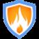 火绒互联网安全软件 4.0.88.12 官方版