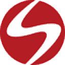 上文申江商品交易中心客户端下载 5.1.2.0 官方版