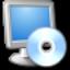 联想电脑检测软件 1.0.0.3 官方版