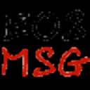佳能单反相机快门次数查询工具(EOSMsg) 5.3.5 绿色版