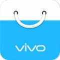 vivo应用商店(App Store)