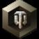多玩坦克世界盒子 1.7.6.2727 官