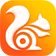 uc浏览器电脑版下载 6.1.2716.5 官方最新版