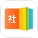 社保通app