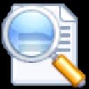 乐易佳松下MTS视频恢复软件 6.3.3 官方版