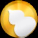小葫芦斗鱼抽奖插件 1.2.6 免费版