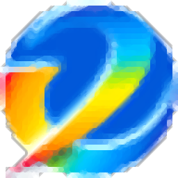 爱普生epsonL360废墨清零软件 2.0 官方版