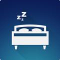追踪睡眠app
