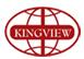 组态王(kingview)下载 7.0 免费版