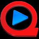 快播看片播放器(QvodPlayer) 3.5.0.65 官方增强版