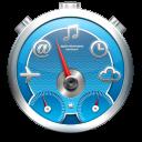 主板风扇转速调节软件下载 5.5.1 最新版