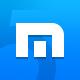 傲游云浏览器(Maxthon) 5.1.2.3000 官方正式版
