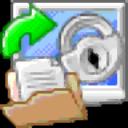 SecureFX中文破解版下载 8.0.4 免费版