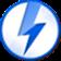 DAEMON Tools Lite 10.7.0.0332.0 绿色中文版