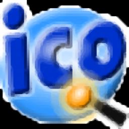 perfecticon汉化版(ico图标制作)下载 2.41 免费版