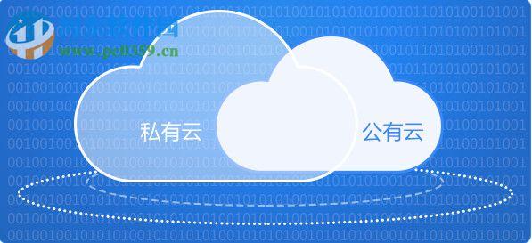 联想企业网盘 4.0.0.18 官方版